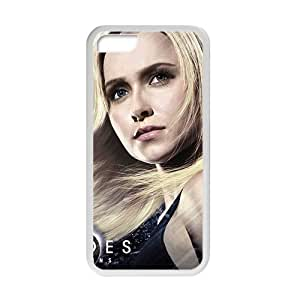 MEIMEISVF heroes season 5 Hot sale Phone Case for iphone 4/4sMEIMEI