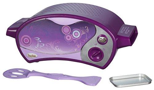 easy-bake-ultimate-oven-purple