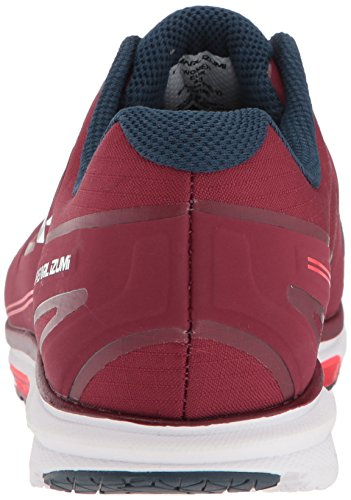 Road Shoe Women's Midnight Navy Pearl W Fuel V5 X Cycling Izumi Port wIn8qO