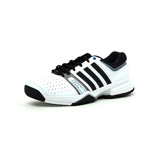 Blanc Performance Adidas Tennis Classico Match 7vTq0