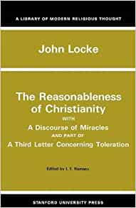 Discourses on the First Ten Books of Livy
