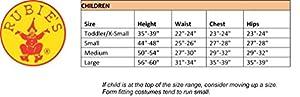 Muscle Chest Batman Halloween Costume-Medium Size (8-10) at Gotham City Store