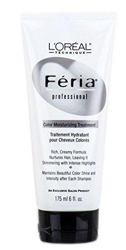 loreal-feria-color-moisturizing-treatment-6-oz