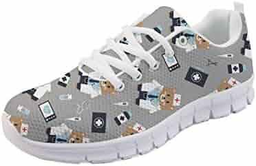 2dd7b55492ea8 Shopping xingpeng workshop - 12 or 9 - Multi - Shoes - Women ...