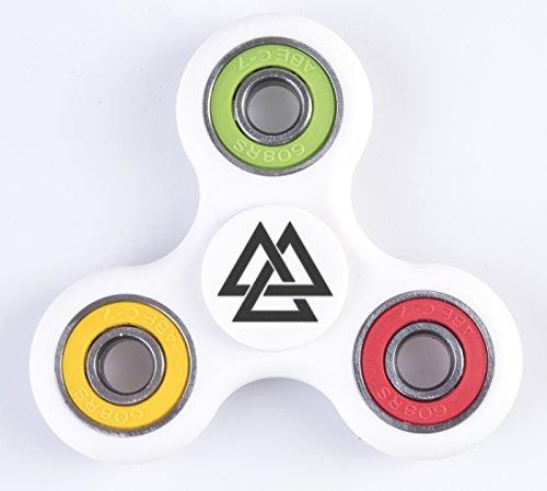 Spinner Fidget Printing Bearings Children product image