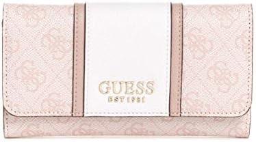 GUESS Wallet, Clutch