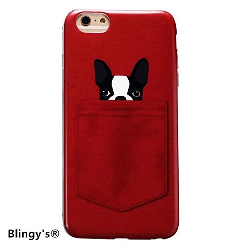 iphone 6 cases cool - 4