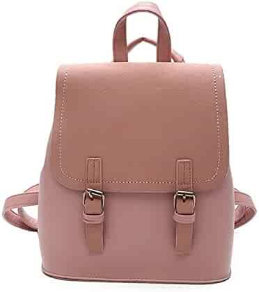 54338c7644c7 Shopping Polyester - $25 to $50 - Pinks - Backpacks - Luggage ...