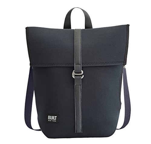 built-ny-city-neoprene-backpack-black