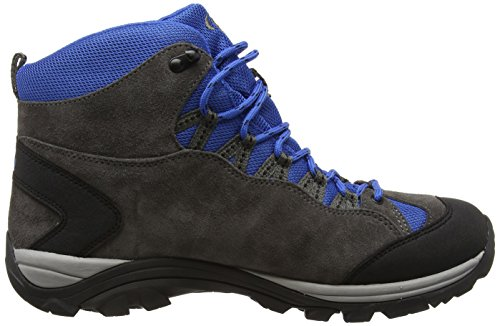 High Mount Da Unisex Bona Scarpe Bruetting Arrampicata z7nv8fn1
