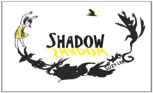Download Shadow pdf