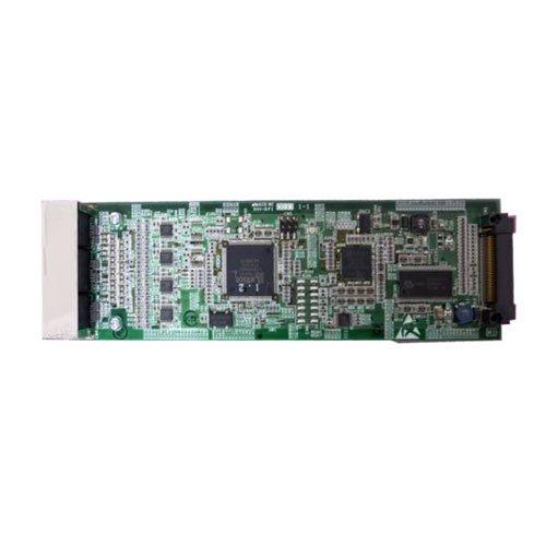 日本電気(NEC) Aspire X 増設架用通信ユニット(基本) IP3WW-EXIFU-B1 B0791559W8