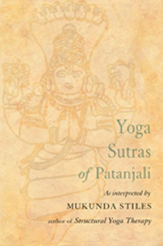 !Best Yoga Sutras of Patanjali [T.X.T]