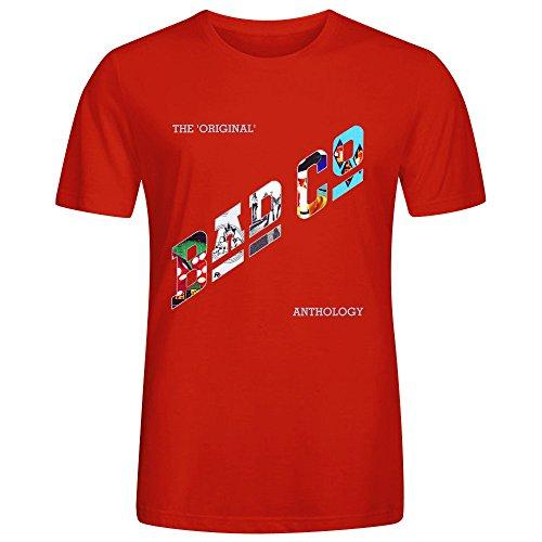 bad-company-the-original-bad-co-anthology-mens-o-neck-funny-tee-shirt-red