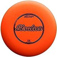 Discraft Stratus Pro D Golf Disc