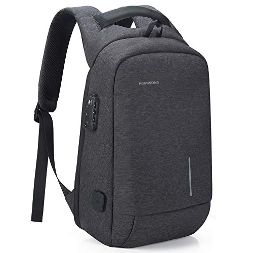 Lightweight Traveling Small Laptop Backpack