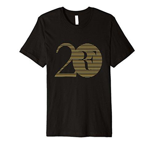 20 Grand Slams Rf 20 Roger   Tennis Champion T Shirt  Rf20