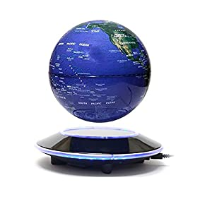 globus staubsauger