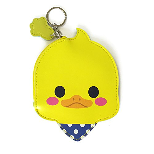 Duck Money Bags - 6