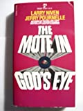 The Mote in God's Eye, Larry Niven, 0671823582