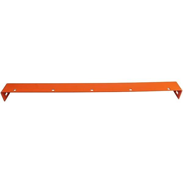 Stens 780-021 Snowblowers Scraper Bar Ariens 03884359 920012 920013 920311