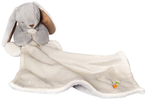 North American Bear Woodland Friends Bunny with Blanket