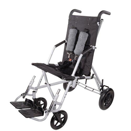 drive-medical-tr-1400-wenzelite-trotter-mobility-rehab-stroller-14