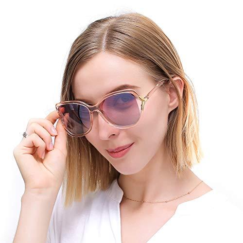 e556236a01 Jual FIMILU Stylish Sunglasses for Women
