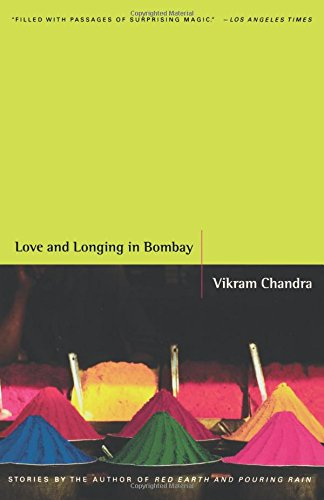 Amazon love and longing in bombay stories 9780316136778 amazon love and longing in bombay stories 9780316136778 vikram chandra books fandeluxe Image collections