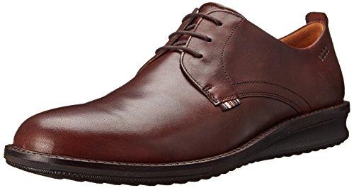 ecco-mens-contoured-plain-toe-oxford-mink-42-eu-8-85-m-us
