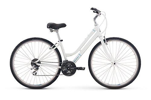 Big Save! Raleigh Bicycles Detour 2 Comfort Hybrid Bike