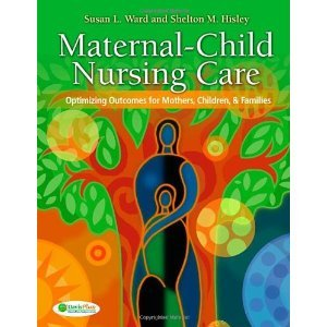 Download Maternal ChildNursing Care BYHisley pdf