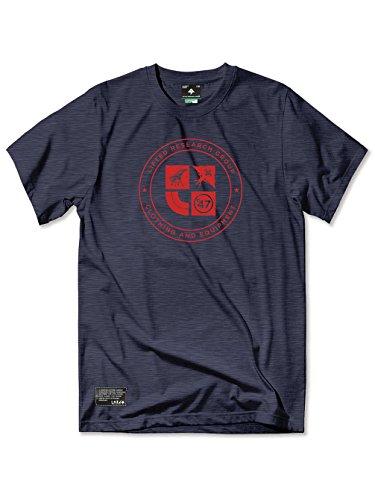 Herren T-Shirt LRG Clothing And Equipment T-Shirt