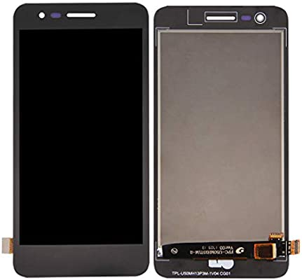 Dayday Repair LCD Screen/Touch Screen Pad Replacement Reemplazo ...