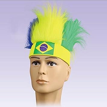 ff7ba3c1e9f Gogogo Kit for Football Fans