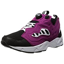 Reebok Instapump Fury Road Unisex Sneakers / Shoes