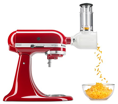 kitchenaid-ksmvsa-fresh-prep-slicer-shredder-attachment-white