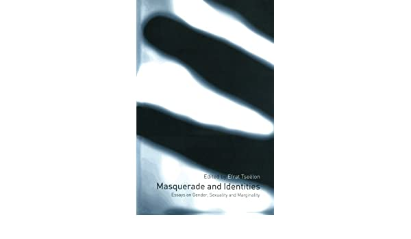 Best images about Books Worth Reading on Pinterest   Research     To examine the significance of the masquerade in the eighteenth century  we  must first briefly examine its origins  for the eighteenth century English