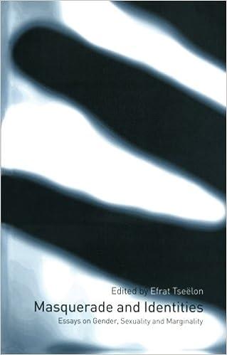 Fashioning Bluestocking Conversation  Elizabeth Montagu s Chinese     Citation  Ito  Mizuko et al     Foreword   Youth  Identity