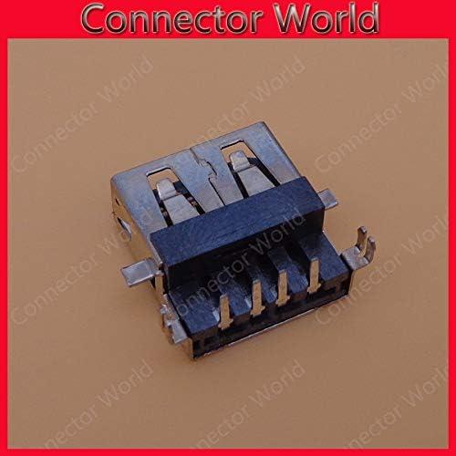 SMBJ78A Pack of 100 TVS DIODE 78V 126V SMB