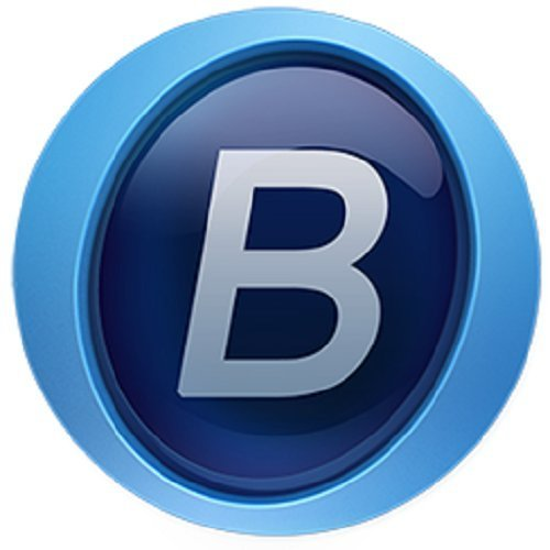MacBooster, 5 Macs [Download] by IObit, inc