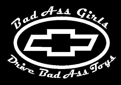 Compare Price Chevy Girl Truck Decals On Statementsltd Com
