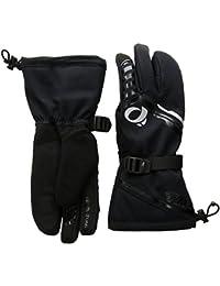 Ride Men's Pro AMFIB Gloves
