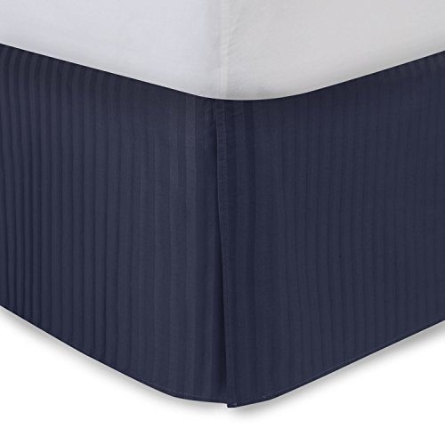 Harmony Lane Tailored Bedskirt with 14