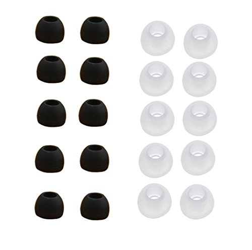 autumnfall-10-pairs-medium-size-silicone-replacement-ear-buds-tips