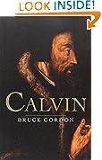 #2: Calvin