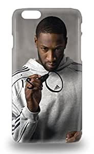 NBA Washington Wizards Gilbert Arenas #0 3D PC Soft Case Compatible With Iphone 6 Hot Protection 3D PC Soft Case ( Custom Picture iPhone 6, iPhone 6 PLUS, iPhone 5, iPhone 5S, iPhone 5C, iPhone 4, iPhone 4S,Galaxy S6,Galaxy S5,Galaxy S4,Galaxy S3,Note 3,iPad Mini-Mini 2,iPad Air )