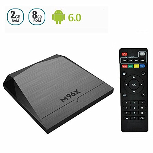 how to get best add ons for android box