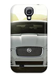 For Galaxy Case, High Quality Jaguar Xf 9 For Galaxy S4 Cover Cases