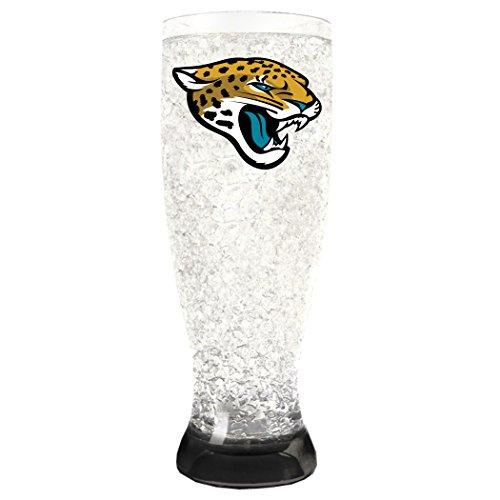 Jacksonville Jaguars Flared Pilsner